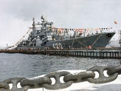 Ship_956_Rastoropnyy_420_1990s_pier.jpg