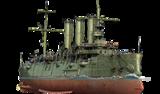 Ship_PRSC002_Diana_1905.png