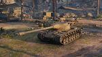 T57_Heavy_Tank_scr_2.jpg