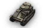 UK-GB05 Vickers Medium Mk II.png