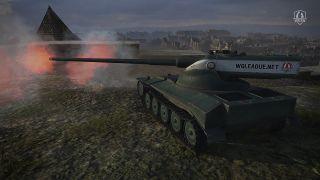 AMX_13_57_screenshot4.jpg