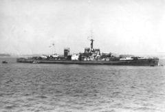 HMSCenturion.jpeg