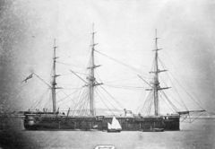 HMS_Zealous_Plymouth_Sound_1866.jpg