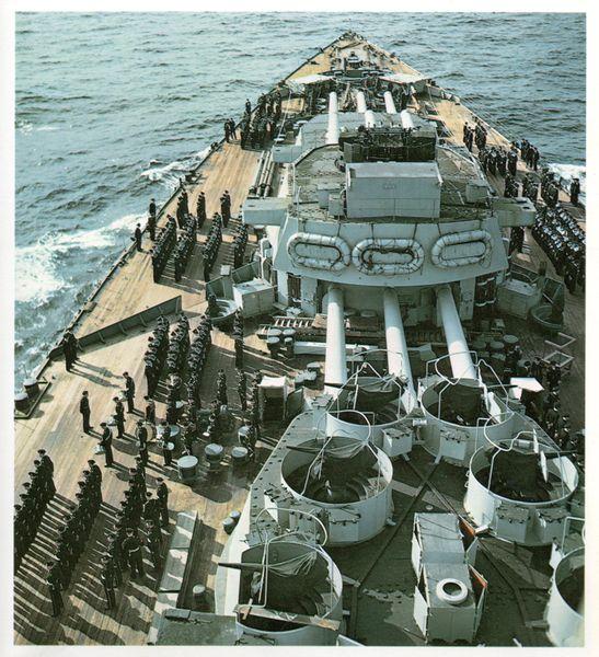 Файл:LF HMS Nelson bow.jpg