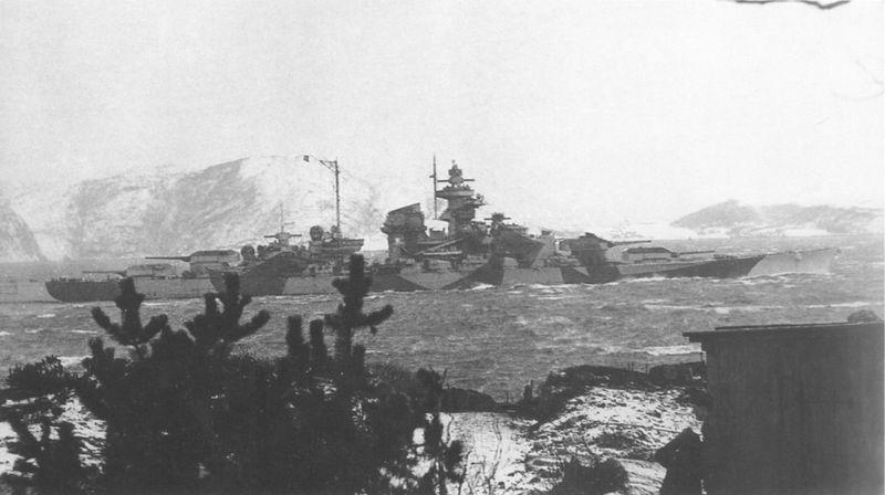 Файл:Tirpitz history-06.jpg