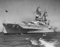 USS_Arizona_1939.jpeg