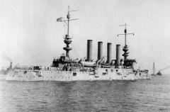 USS_St._Louis_(1905).jpg