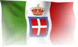wows_anno_flag_italy.png
