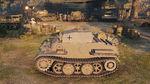 Pz.Kpfw._II_Ausf._J_scr_3.jpg