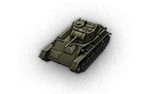 USSR-T80.png