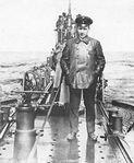 Конструктор_Малинин_на_палубе_подводной_лодки_Волк.jpeg