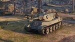 AMX_M4_mle._49_scr_2.jpg