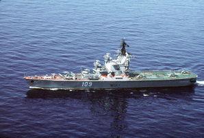 DoD-Leningrad-DN-ST-90-07636_50pct.jpg