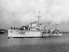 HMS_Inconstamt.jpg
