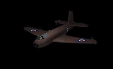 Plane_westland-p-1056.png