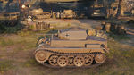 Pz.Kpfw._II_Ausf._G_scr_3.jpg