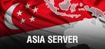 SEA server.jpg