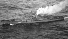 Ship_956_Okrylennyi_444_1991_Atlantic.jpg