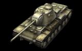 Blitz_KV-3_anno.png