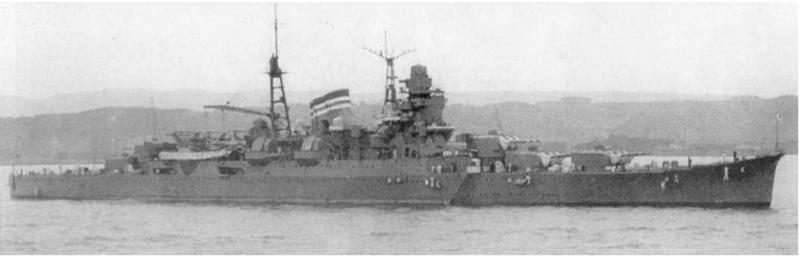 Файл:Cruiser mikuma.PNG