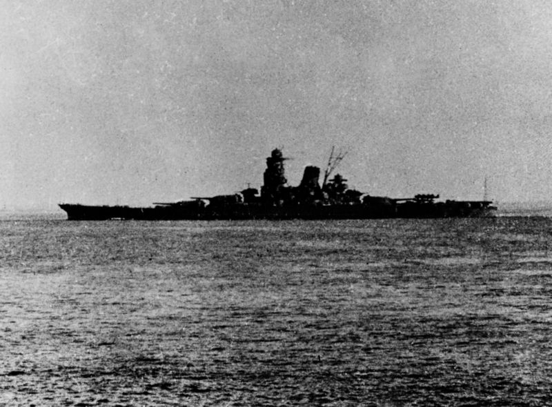 File:Japanese battleship Musashi cropped.jpg