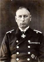 Kapitän_zur_See_Erwin_Wassner.jpg
