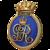 PCZC029_Bismarck_KingGeorgeV.png
