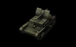 USSR-SU-5.png