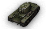 AnnoR72 T150.png