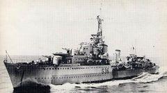 HMS_Nubian.jpg
