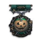 Halloween_2017_Redemption_medal.png