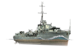 Ship_PBSD107_Jervis.png