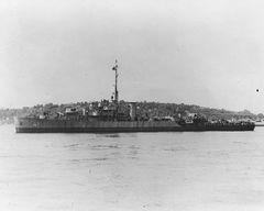 USS_Charlottesville_(PF_25).jpg