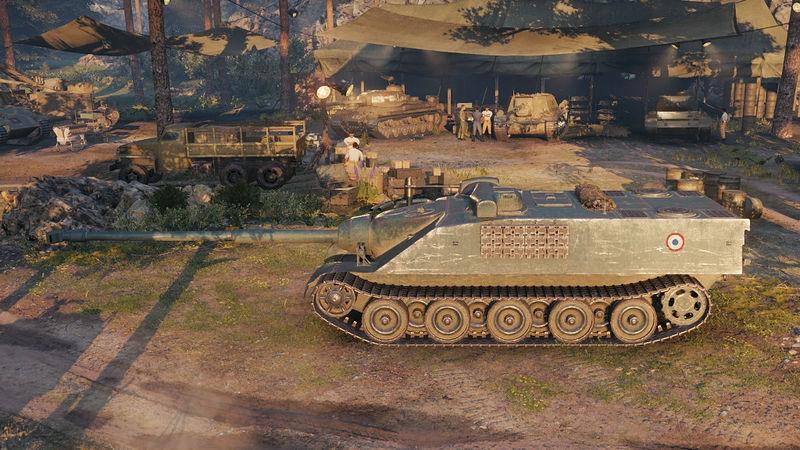 Файл:AMX 50 Foch scr 3.jpg