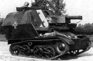 German_Vickers_Lighttank.jpeg