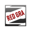 RED_GRA_logo.png
