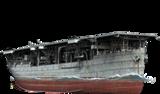 Ship_PASA004_Langley_1929.png
