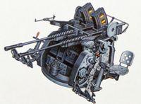 Type_96_25mm_AA_Gun_Dual_Mount.jpg