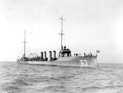 USS_Sampson_anchor.jpg