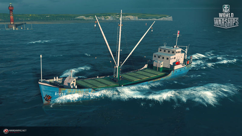 Файл:WG WoWS SPb Screenshots Misk Ships 1920x1080px Caboteur.jpg