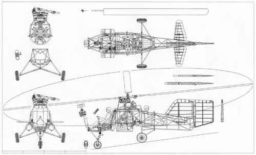 Fletner-Fl282V21-Internals.jpg