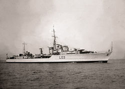 HMS_Cossack.jpg