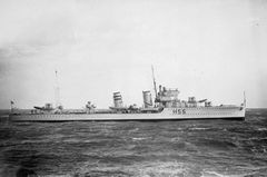 HMS_Hostile_(H55).jpg