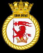 Iron_Duke_герб.png
