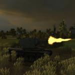 KV-2_shot_9.png