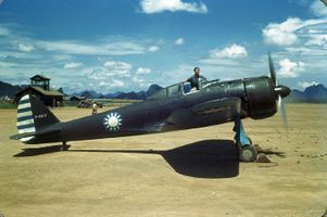 ROCAF_Ki-43_(2).jpg