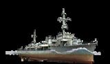 Ship_PGSD108_Z_23.png