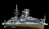 Ship_PRSC518_Lazo.png