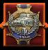 Veteran-Campaigns.png
