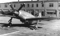 XP-72_фото.jpeg